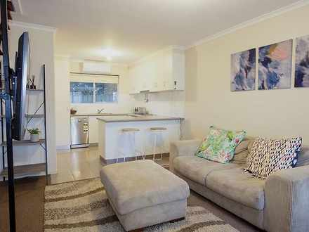 2/12 Higgins Street, Wagga Wagga 2650, NSW Unit Photo