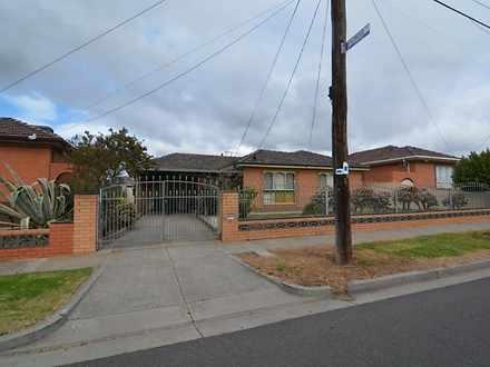 28 Allison Street, Sunshine West 3020, VIC House Photo