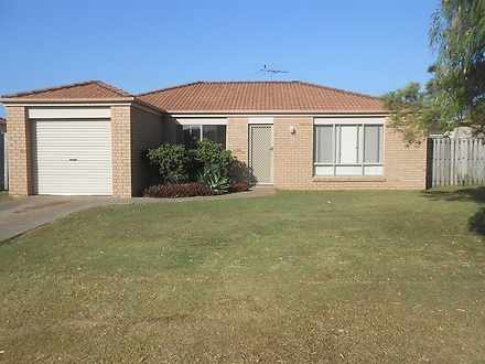 31/46-58 Clarks Road, Loganholme 4129, QLD Townhouse Photo