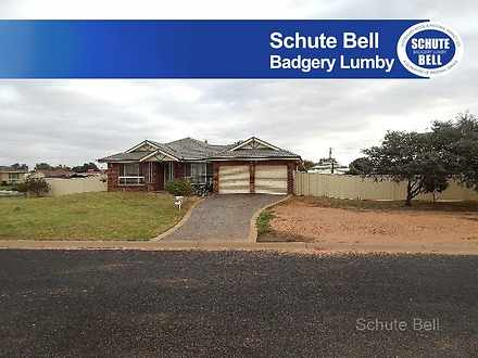 1 Waterford Crescent, Narromine 2821, NSW House Photo