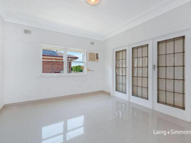 14 Harold Street, Guildford 2161, NSW House Photo