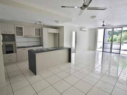 29/9-15 Mclean Street, Cairns North 4870, QLD Unit Photo