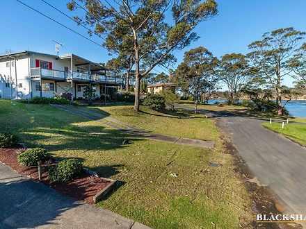 33 Illabunda Drive, Malua Bay 2536, NSW House Photo