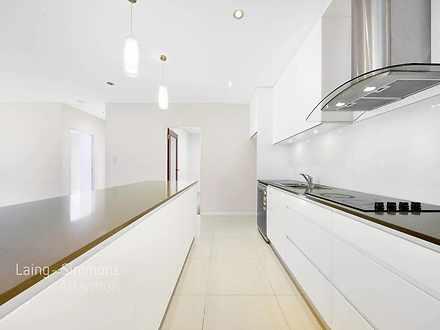 5/66 Hampden Road, Artarmon 2064, NSW Apartment Photo