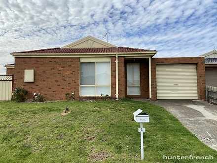 1 Markham Way, Altona Meadows 3028, VIC Unit Photo