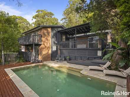 10 Rose Gum Lane, North Gosford 2250, NSW House Photo