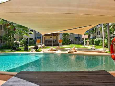 58 Ardisia Street, Smithfield 4878, QLD Apartment Photo