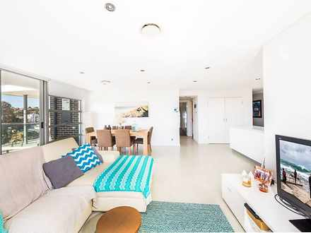 501/14 Francis Street, Dee Why 2099, NSW Apartment Photo