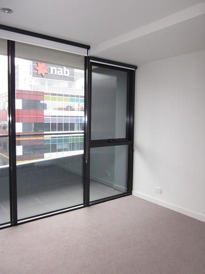 1102/815 Bourke Street, Docklands 3008, VIC Apartment Photo
