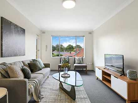 10/22 Bayley Street, Marrickville 2204, NSW Apartment Photo