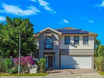 260 Woodbury Park Drive, Mardi 2259, NSW House Photo