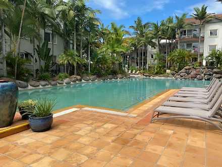 Miami 4220, QLD Apartment Photo