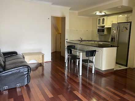 70/333 Bulwara Street, Ultimo 2007, NSW Apartment Photo