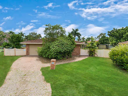 Kirwan 4817, QLD House Photo