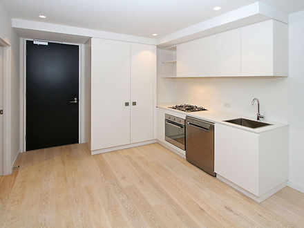212G/50 Stanley Street, Collingwood 3066, VIC Apartment Photo