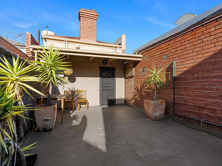22B Lalor Street, Port Melbourne 3207, VIC Apartment Photo