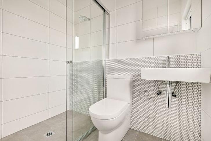 65 - 69 Addison Road, Marrickville 2204, NSW Apartment Photo