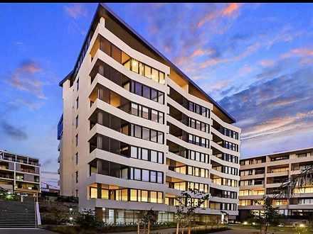 A7401/3 Northcote Street, Mortlake 2137, NSW Apartment Photo