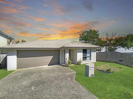 5 Colorado Drive, Springfield Lakes 4300, QLD House Photo