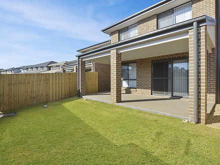 22 Bursill Place, Bardia 2565, NSW House Photo