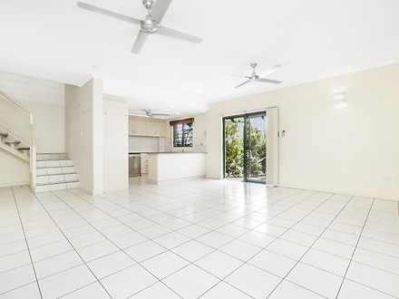3/75 Cullen Bay Crescent, Larrakeyah 0820, NT Apartment Photo
