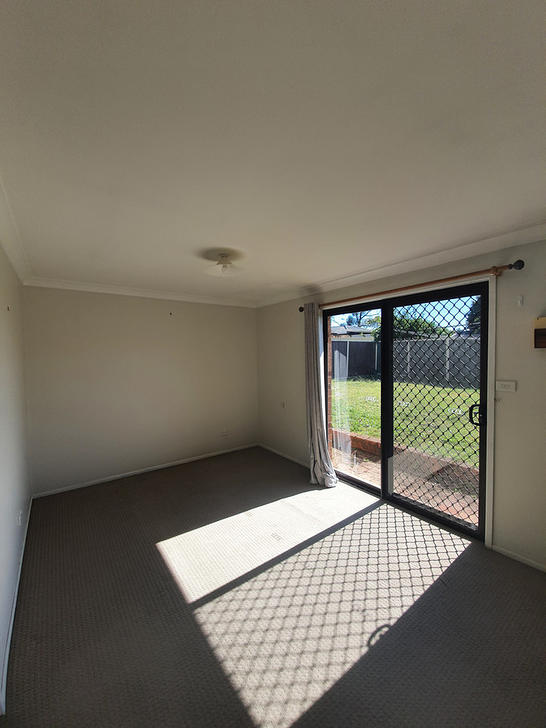 23A Chesterton Street, Cambridge Gardens 2747, NSW House Photo
