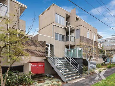 5/82-86 Atherton Road, Oakleigh 3166, VIC Apartment Photo