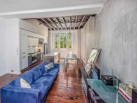 64 Macquarie Street, Teneriffe 4005, QLD Apartment Photo