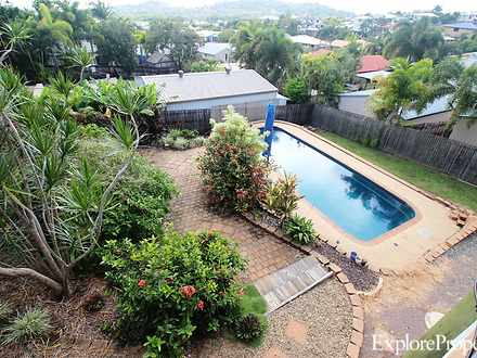 A/10 Whinners Court, Eimeo 4740, QLD Unit Photo