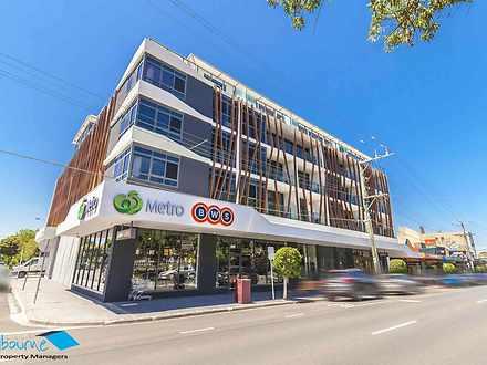 203A/356-364 Orrong Road, Caulfield North 3161, VIC Apartment Photo