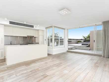404/10 Jaques Avenue, Bondi Beach 2026, NSW Apartment Photo