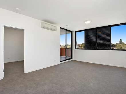 2403/53 Wilson Street, Botany 2019, NSW Apartment Photo