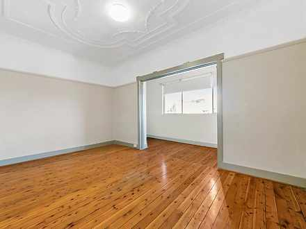 1/360 New Canterbury Road, Dulwich Hill 2203, NSW Apartment Photo