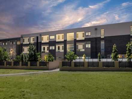 16/7 Harrington Avenue, Castle Hill 2154, NSW Apartment Photo