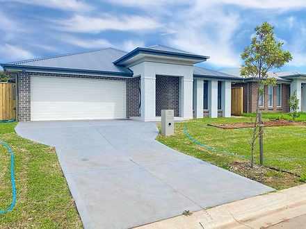 23 Friarbird Ridge, Aberglasslyn 2320, NSW House Photo