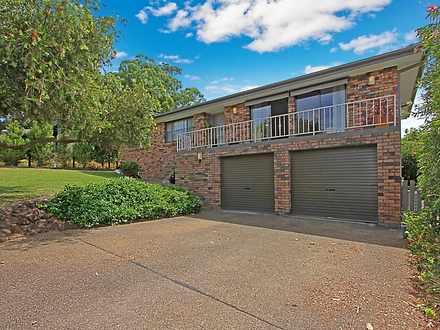 41 Lockhart Avenue, Mollymook Beach 2539, NSW House Photo