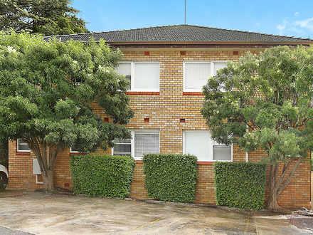 2/1 Howie Avenue, Cronulla 2230, NSW Unit Photo