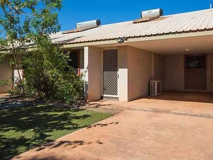 2/9-13 Dorrigo Loop, South Hedland 6722, WA Apartment Photo