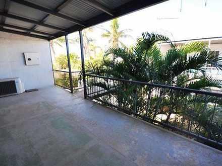 6/6 Woodman Street, Port Hedland 6721, WA Apartment Photo
