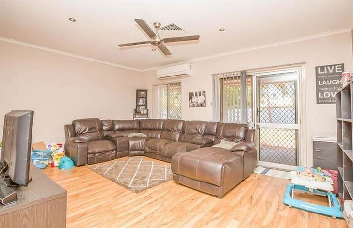 12 Marra Court, South Hedland 6722, WA House Photo
