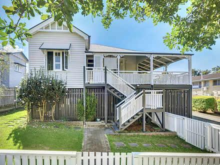 1/23 Dalziel Street, Nundah 4012, QLD House Photo