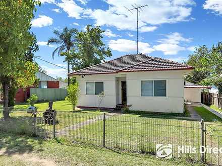 041 Ramona Street, Quakers Hill 2763, NSW House Photo