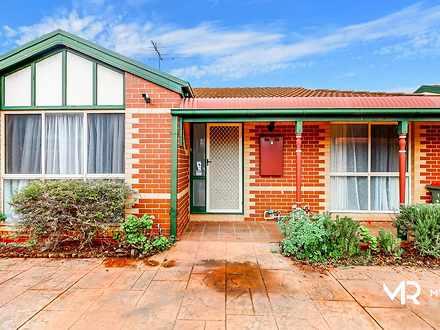 3/294 Essex Street, West Footscray 3012, VIC Unit Photo