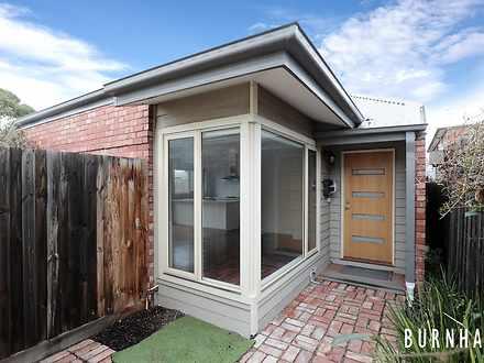 2/21 Milton Street, West Footscray 3012, VIC Unit Photo