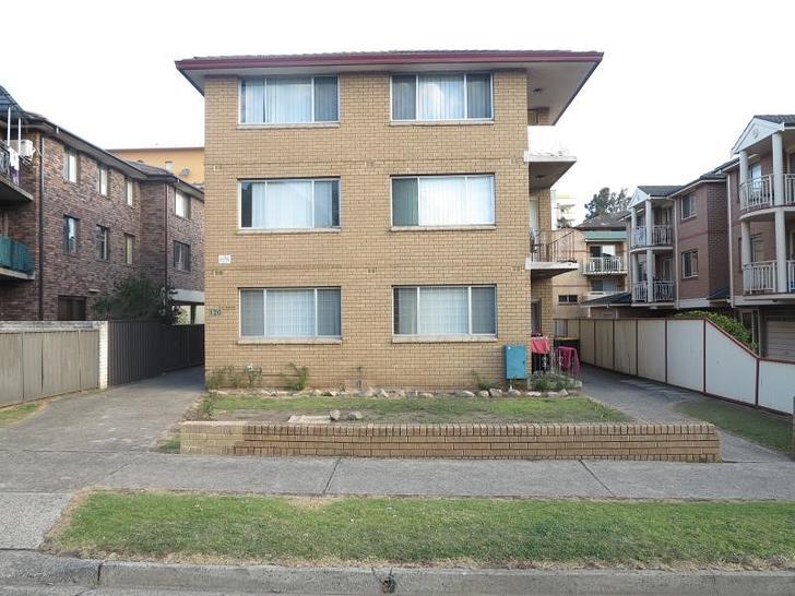 2/120 Moore Street, Liverpool 2170, NSW Unit Photo