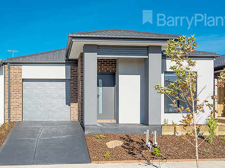 3 Coldfall Way, Mickleham 3064, VIC House Photo