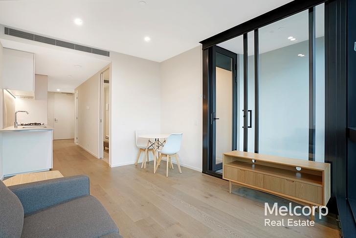4502/70 Southbank Boulevard, Southbank 3006, VIC Apartment Photo