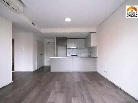 109/2B Charles Street, Canterbury 2193, NSW Apartment Photo