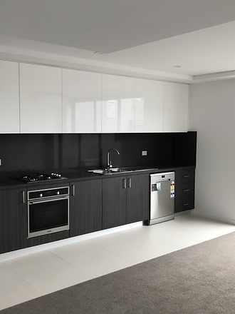 Kitchen 1620877151 thumbnail