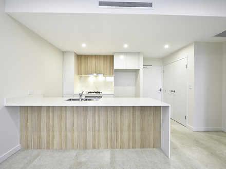 702/2 Broughton Street, Canterbury 2193, NSW House Photo